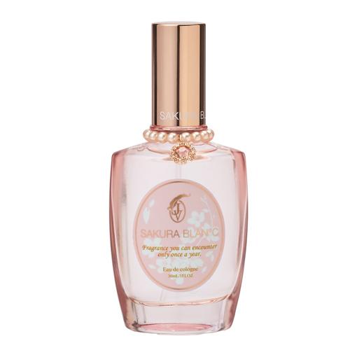 オーデコロン / 30ml / フルーティブロッサムの香り