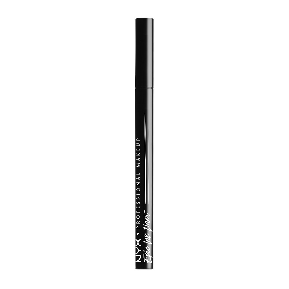 エピックインク ライナー / 01 カラー・ブラック / 1ml
