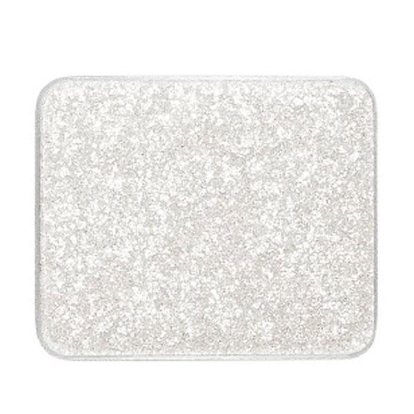 シルクスムース アイシャドー / レフィル / G909 G white silver 909