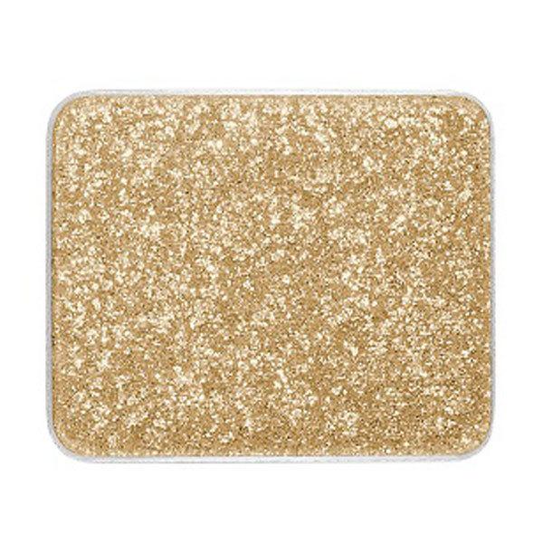シルクスムース アイシャドー / レフィル / G311 G white gold 311