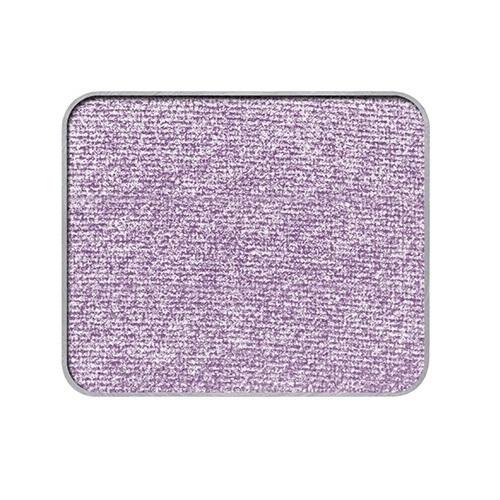 プレスド アイシャドー / レフィル / ME735 A ME soft purple 735 A