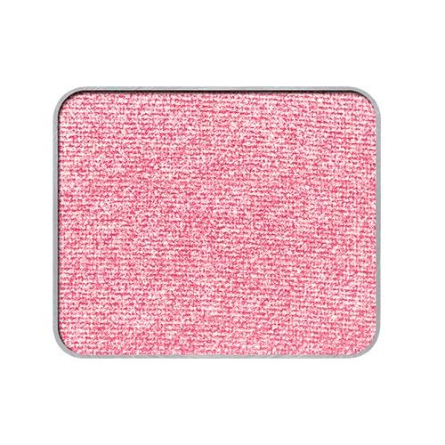 プレスド アイシャドー / レフィル / ME166 A ME soft pink 166 A
