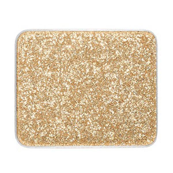 プレスド アイシャドー / レフィル / Gwhite gold G white gold