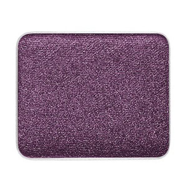 プレスド アイシャドー / レフィル / IR795 IR medium purple 795