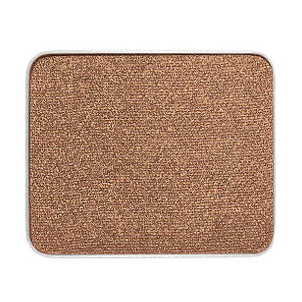プレスド アイシャドー / レフィル / ME862 ME medium brown 862