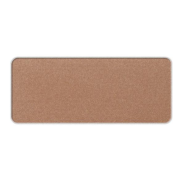グローオン / レフィル / P780 P medium bronze 780
