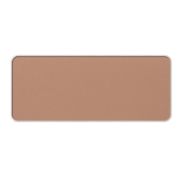グローオン / M750 M medium amber 750 / レフィル