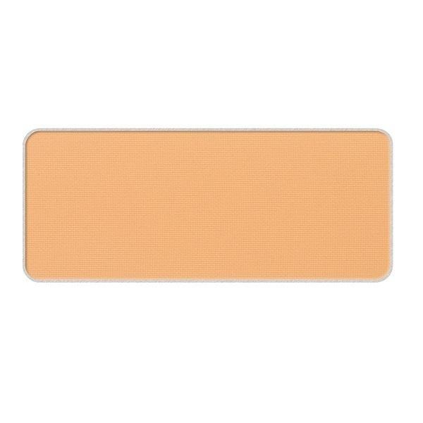 グローオン / レフィル / M521 M soft apricot 521