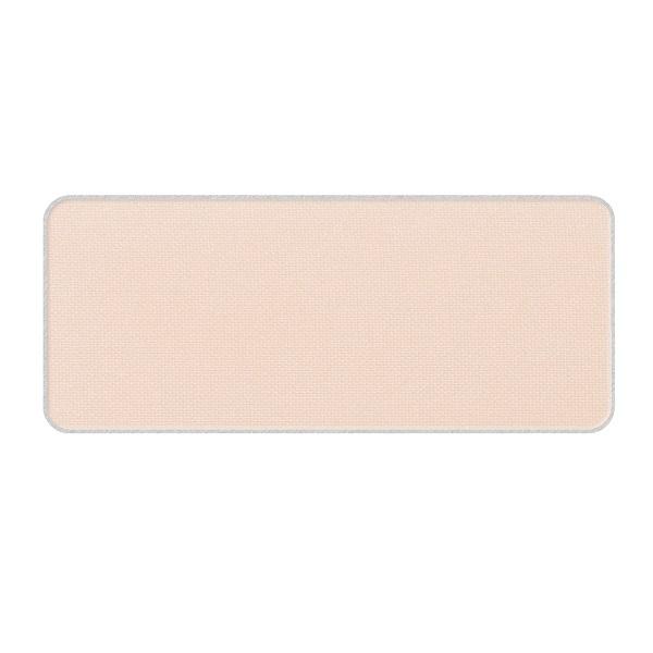 グローオン / レフィル / P510 P light peach 510
