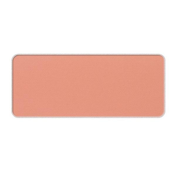 グローオン / レフィル / M345 M soft coral 345