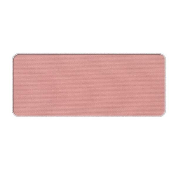 グローオン / レフィル / M335 M soft pink 335