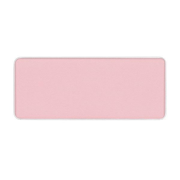 グローオン / M325 M soft pink 325 / レフィル