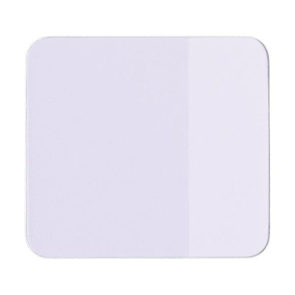 デュアル フィット プレスド パウダー / レフィル / ライトパープル