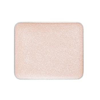 クリーミー アイシャドー / レフィル / P101 P light pink 101
