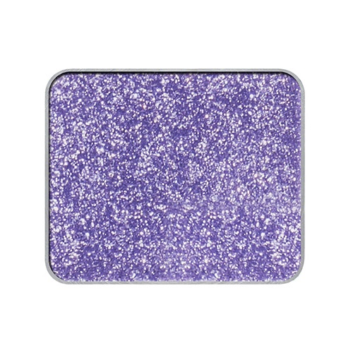 プレスド アイシャドー / レフィル / G746 G purple 746