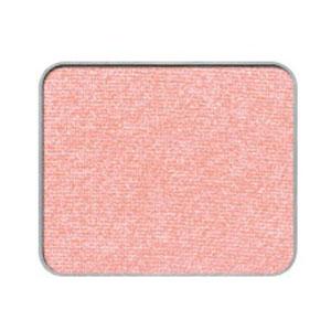 プレスド アイシャドー / レフィル / ME150 ME light pink 150