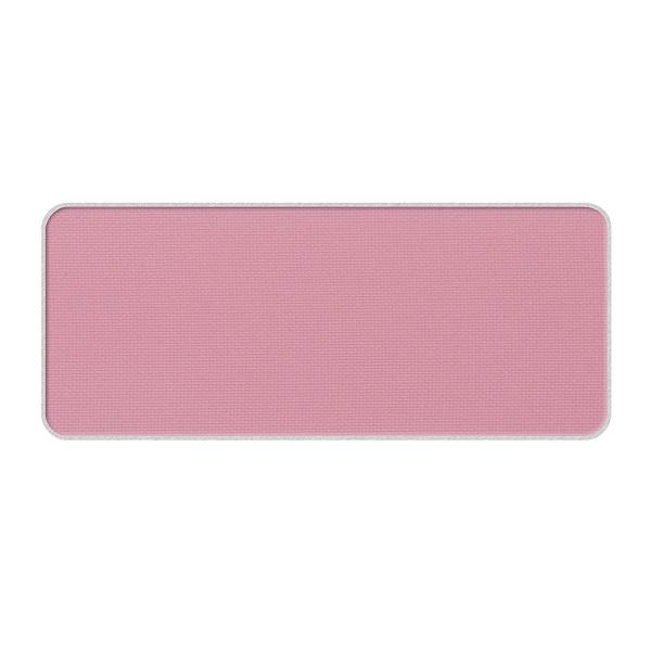 グローオン (レフィル) / レフィル / M330 M soft pink 330