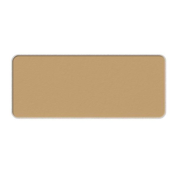 グローオン (レフィル) / レフィル / CM730 CM light brown 730