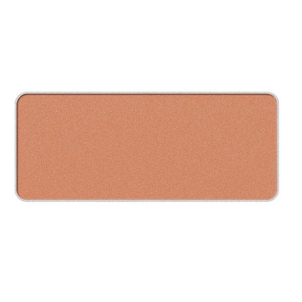 グローオン / レフィル / CP460 CP medium apricot 460