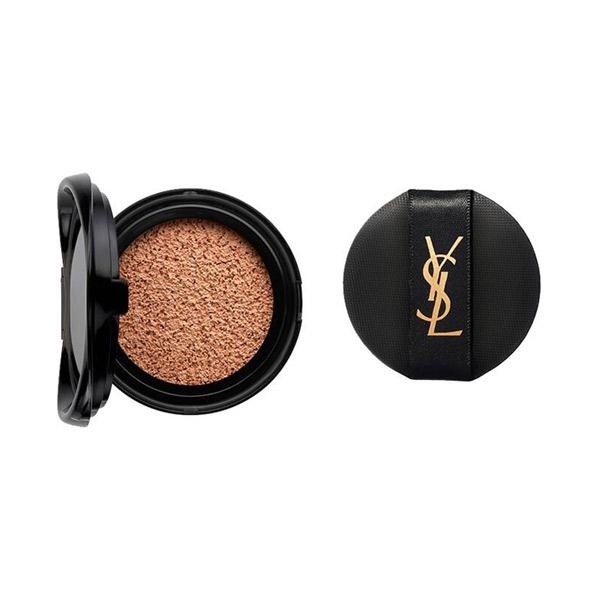 アンクル ド ポー ルクッション / SPF23 / PA++ / レフィル / 30(標準色)