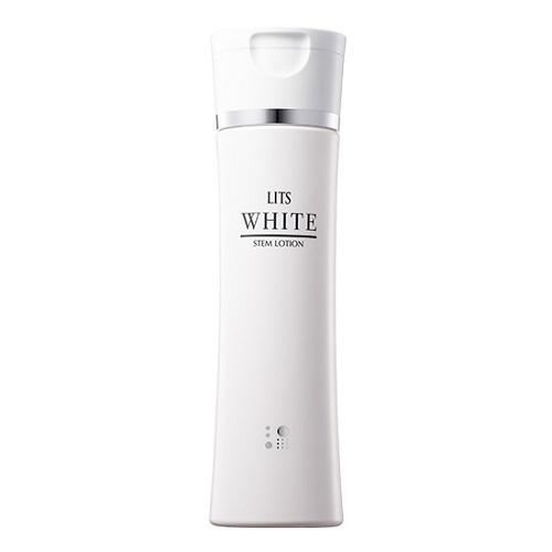 ホワイト ステムローション / 150ml