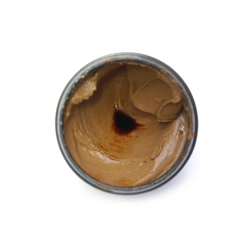 FACE BUTTER PW MUD 02
