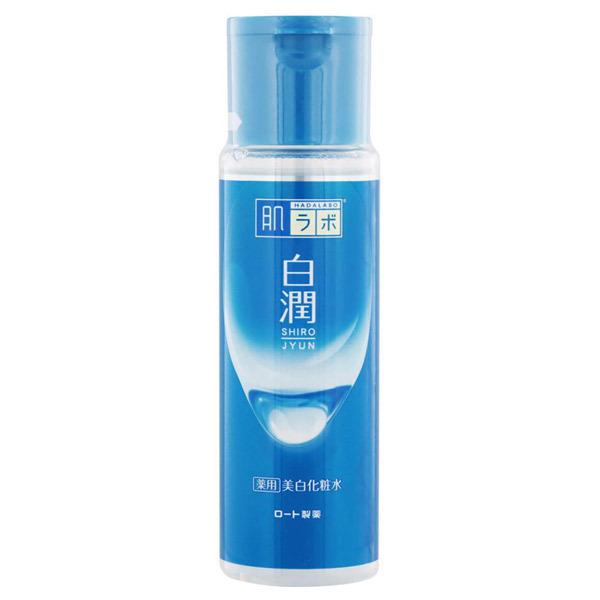 白潤 薬用美白化粧水 / 本体 / 170mL