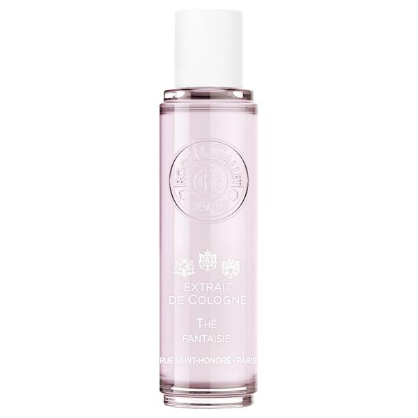 エクストレド コロン テ ファンタジー / 30mL / 紅茶の香り(ブラックティー)