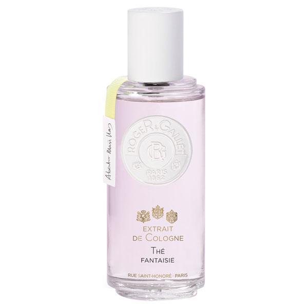 【ポイント20倍】エクストレド コロン テ ファンタジー / 100mL / 紅茶の香り(ブラックティー)