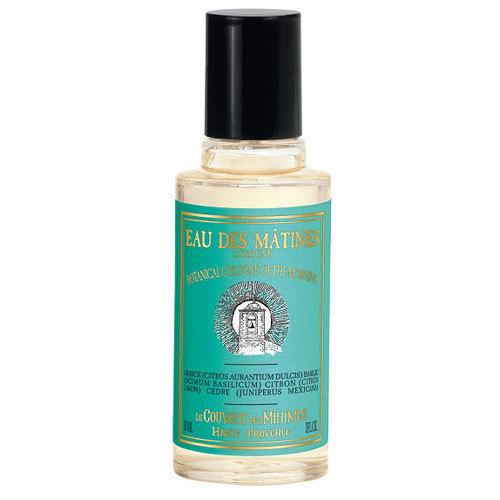 オーデマティン N / 本体 / 30ml / フルーティフレッシュの香り