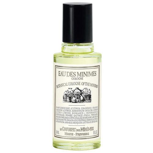 オーデミニム N / 本体 / 30ml / シトラスフローラルの香り