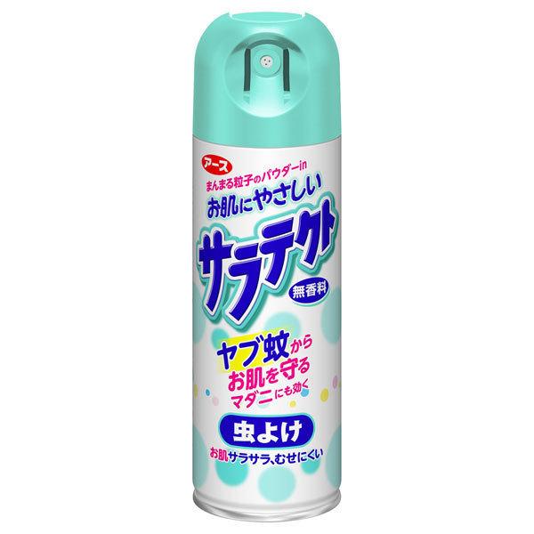 サラテクト 無香料 / 200mL
