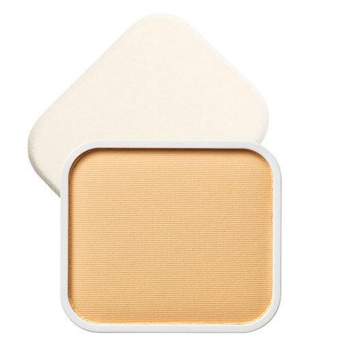 タイムレスフィットファンデーションUV リフィル(専用パフ付) / SPF30 / PA+++ / リフィル / 【ベージュナチュラル02】やや黄色みのある肌に / 11g / 無香料