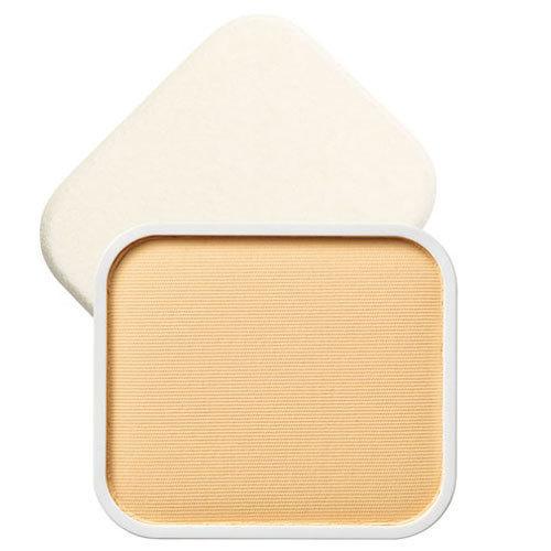 タイムレスフィットファンデーションUV リフィル(専用パフ付) / SPF30 / PA+++ / リフィル / 【ベージュナチュラル01】色白で黄色みのある肌に / 11g / 無香料