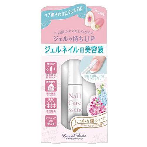EB ネイルケアエッセンス kirei-06 しっかり潤うタイプ / 4g