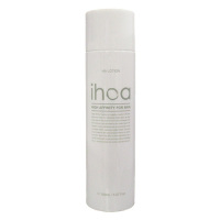 HA LOTION / 150ml