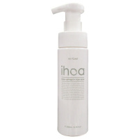 HA FOAM / 200ml