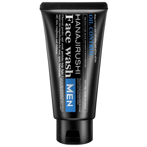 メンズオイルコントロール洗顔 / 130g