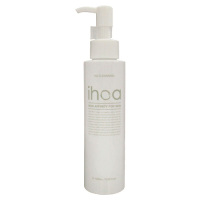 HA CLEANSING / 120ml