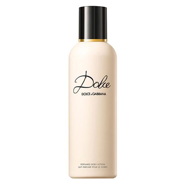 ドルチェ ボディローション / 200mL / フローラルの香り