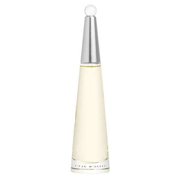 ロードゥ イッセイ オードパルファム / 75mL / アクアティックフローラルの香り