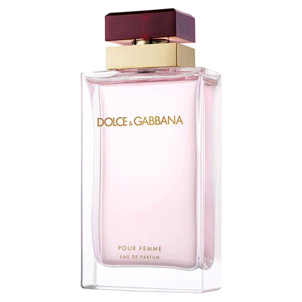プールファム  オードパルファム / 100mL / バニラベースの香り