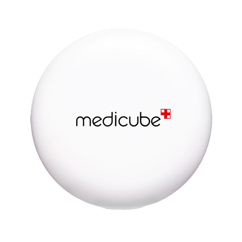 MEDICUBE RED SEBUM PACT N / 8.5g