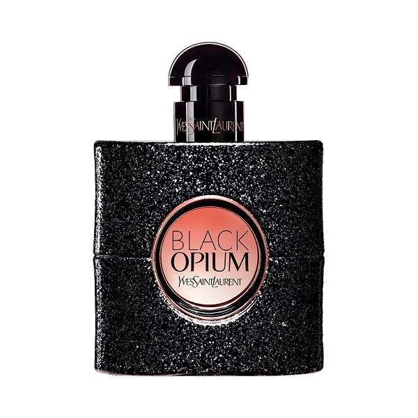 ブラック OP オーデパルファム / 50mL