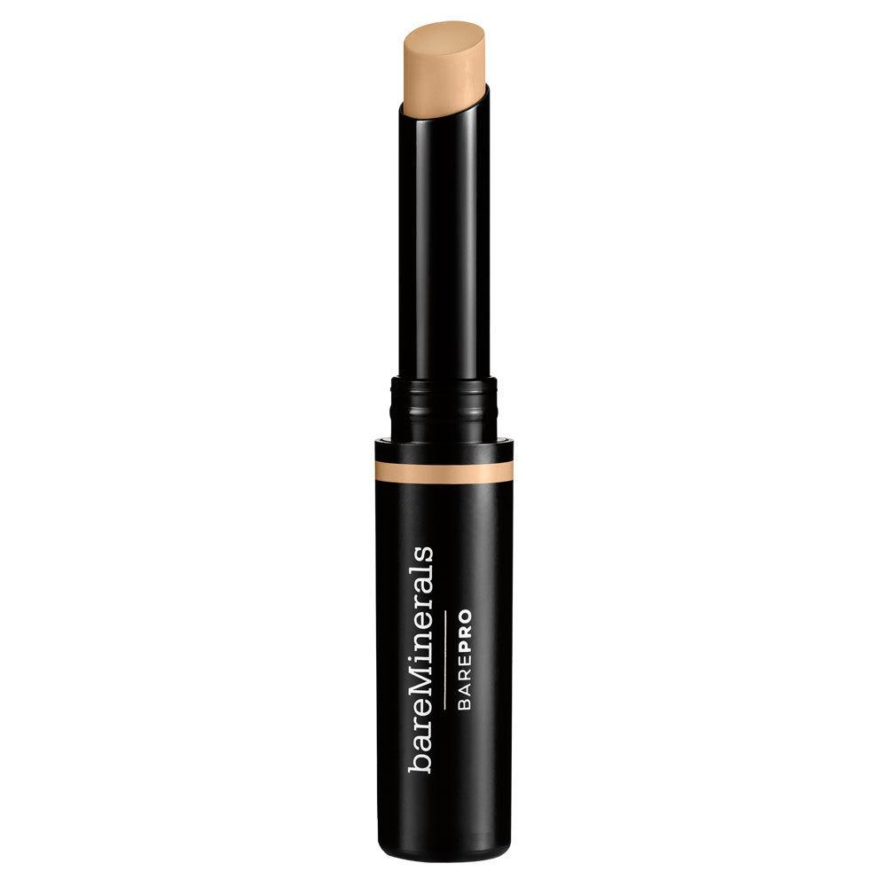 ベアプロ フル カバレッジ コンシーラー / F/L ニュートラル 03 / 2.5g / 無香料