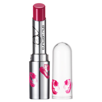 naomi x shu uemura rouge unlimited collection 02