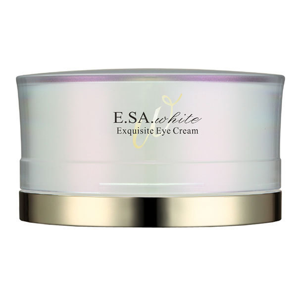 Exquisite Eye Cream / 本体 / 15g
