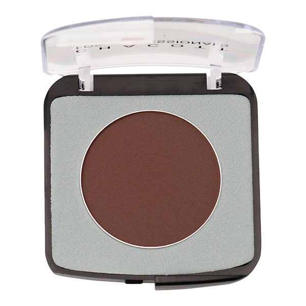 メイクアップカラーバリエーション / 605 チョコレートブラウン / 4.5g