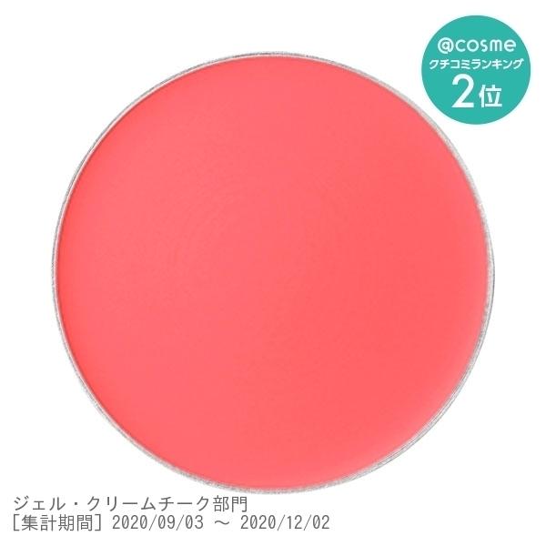 フローレスグロウ フラッシュブラッシュ / 本体 / 05 マンゴープレス / 5.9g