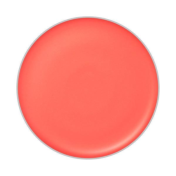フローレスグロウ フラッシュブラッシュ / 本体 / 03  サニーキッス / 5.9g